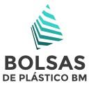 Bolsas de plastico Bm